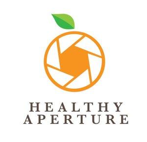 jpd_logo_healthy_aperture3.jpg