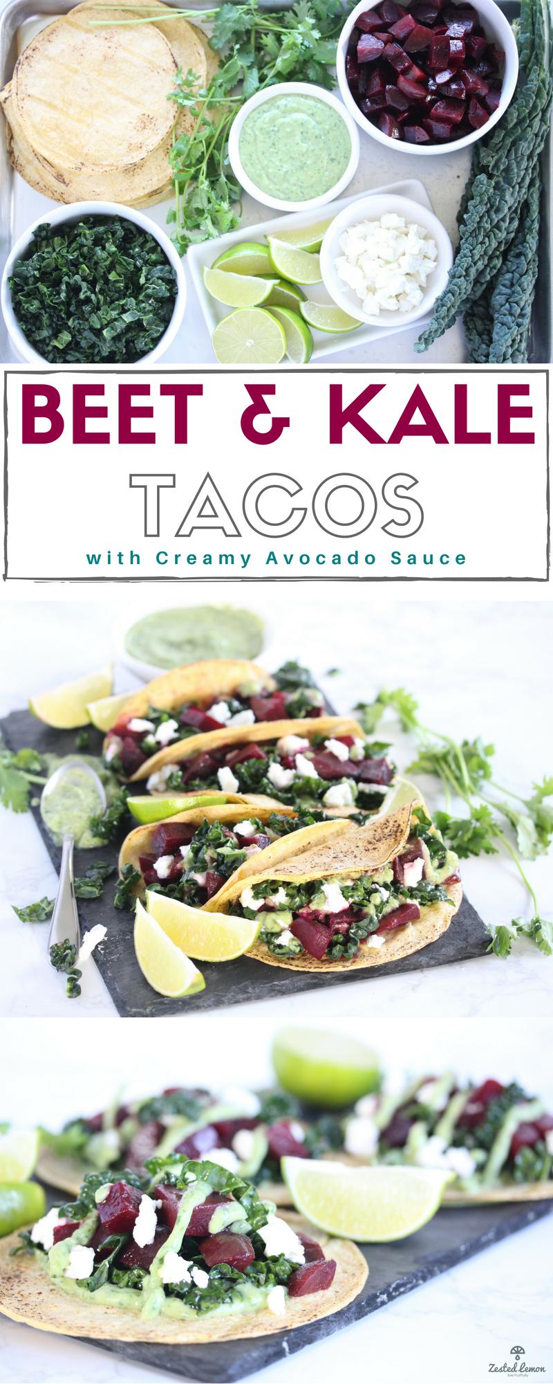 beet & kale tacos.png