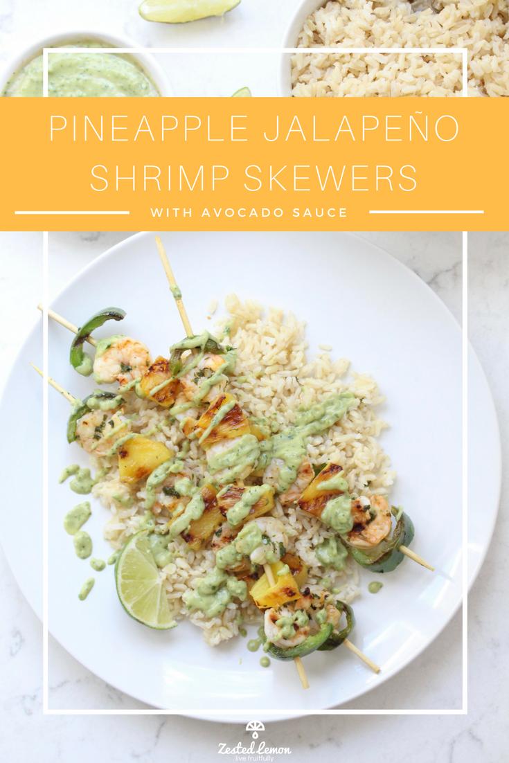 Pineapple Jalapeno Shrimp Skewers.png