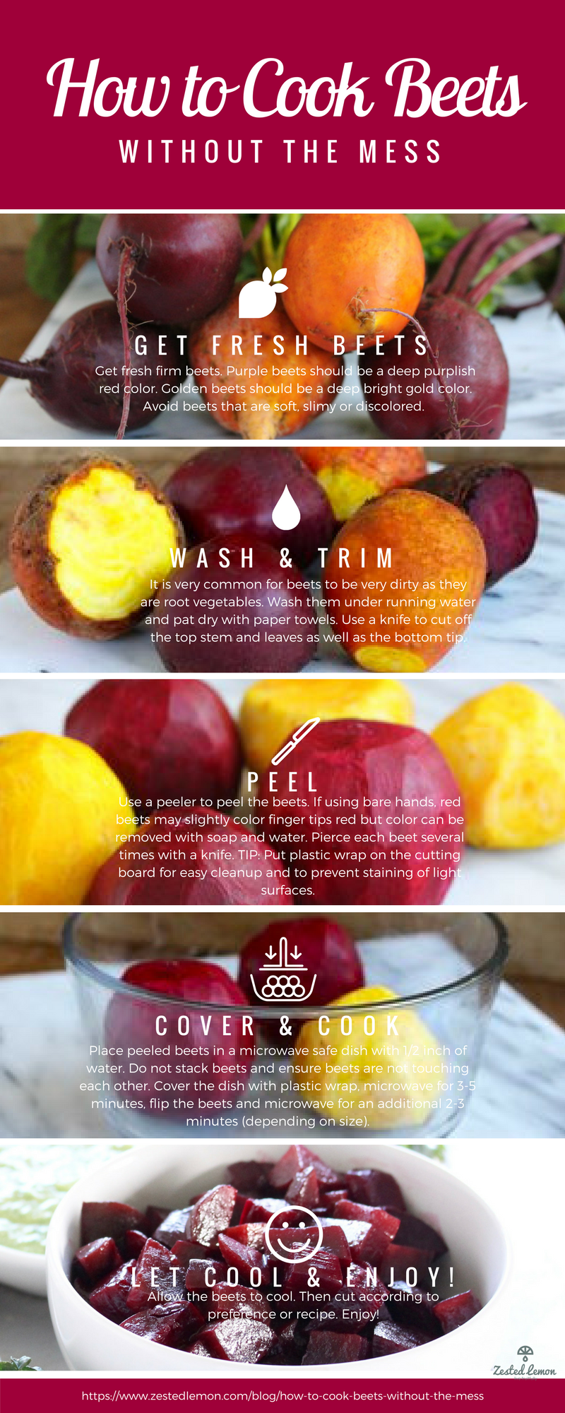 How to Cook Beets without the Mess (1).png