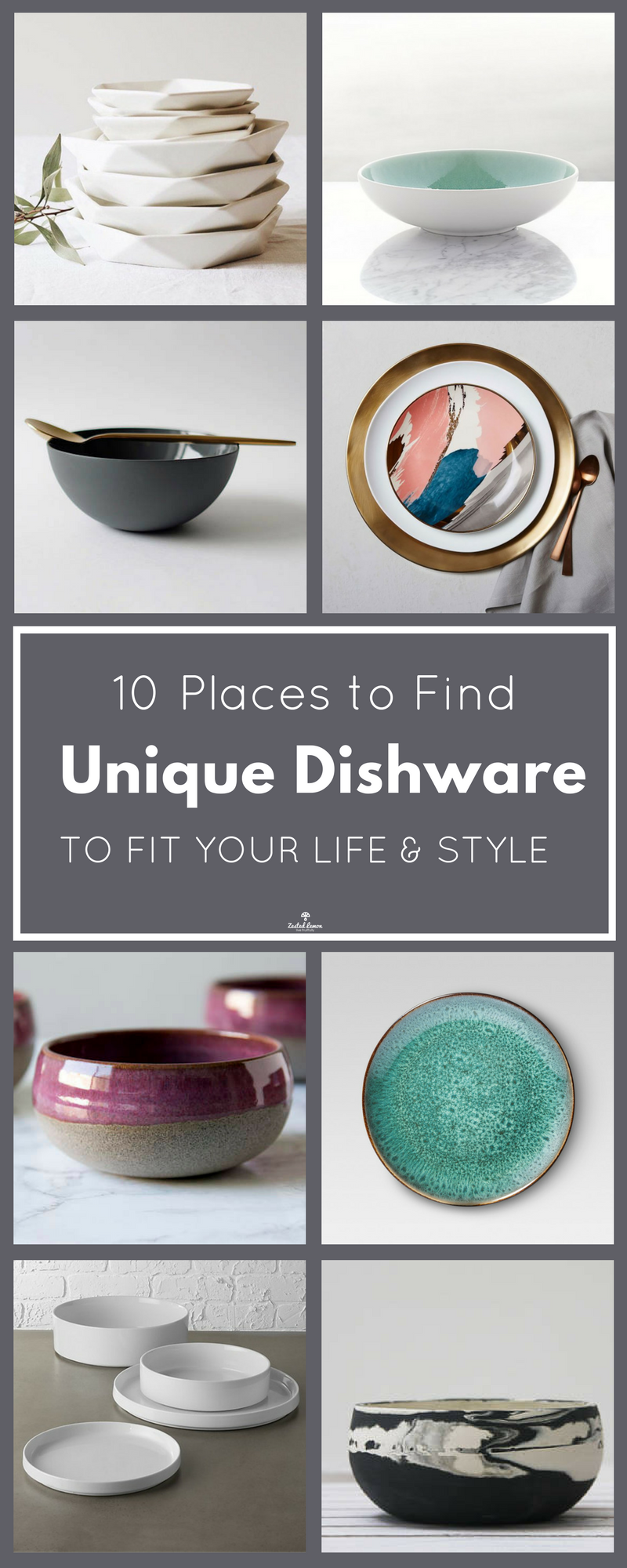 10 places to get modern and unique dishwareBRIGHT, you haveto wear shades!-2.png