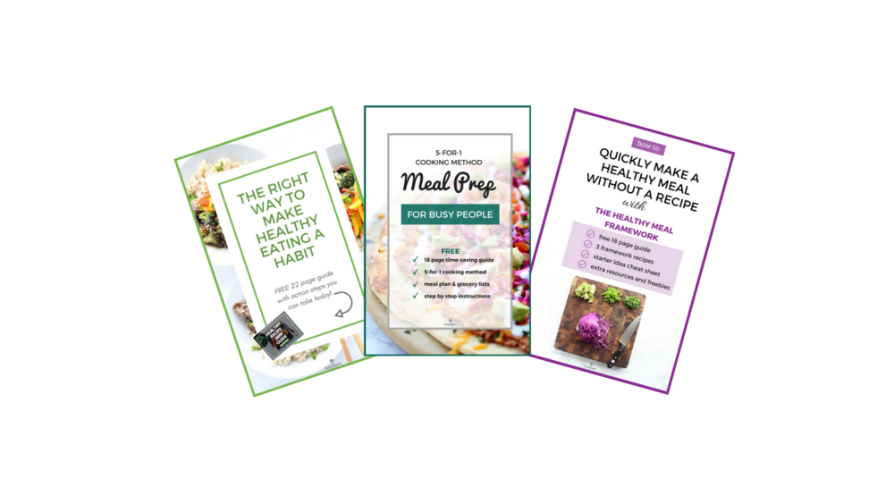 New Healthy Foodie Triple Pack (1).png