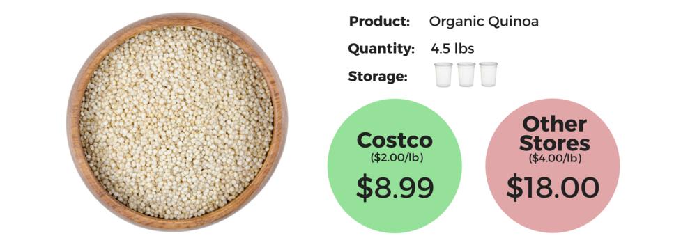 Costco - Quinoa.png