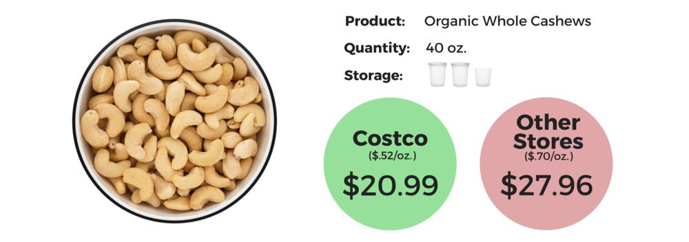 Costco - Whole Cashews.png