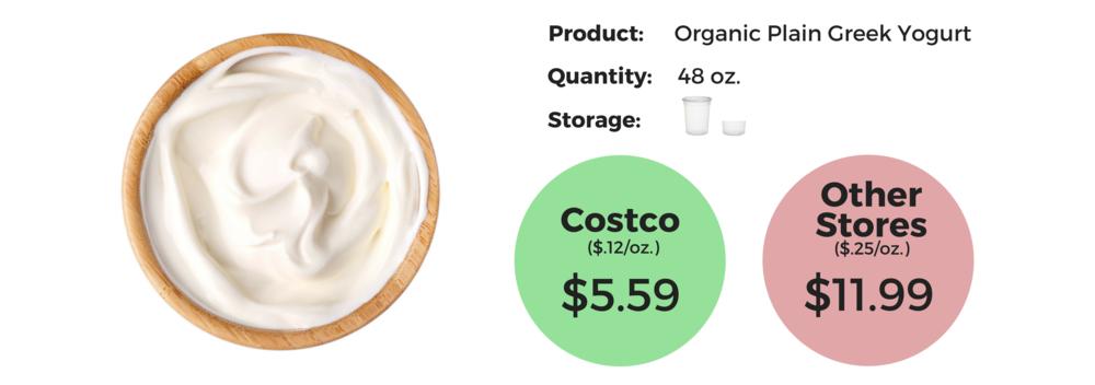 Costco - Greek Yogurt.png