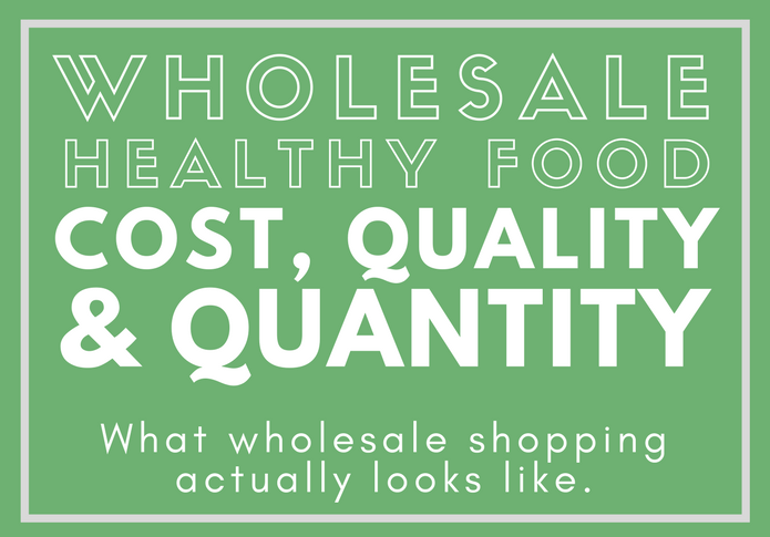 Shopping Wholesale.png