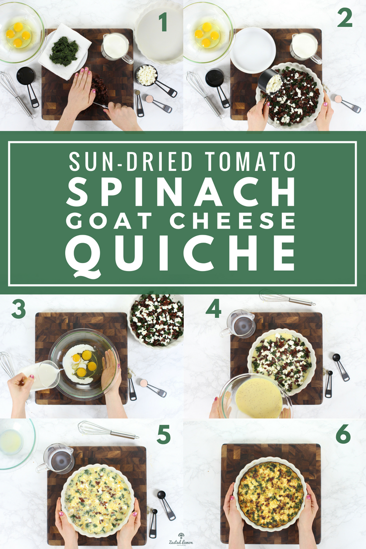 Sun-Dried Tomato Goat Cheese Quiche.png