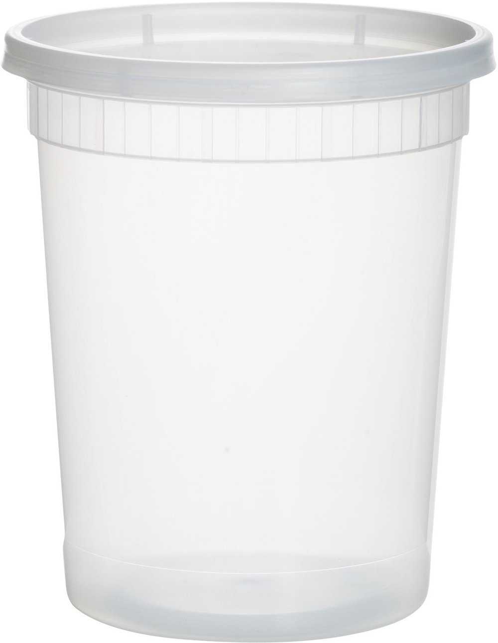Large Containers (32 oz.)