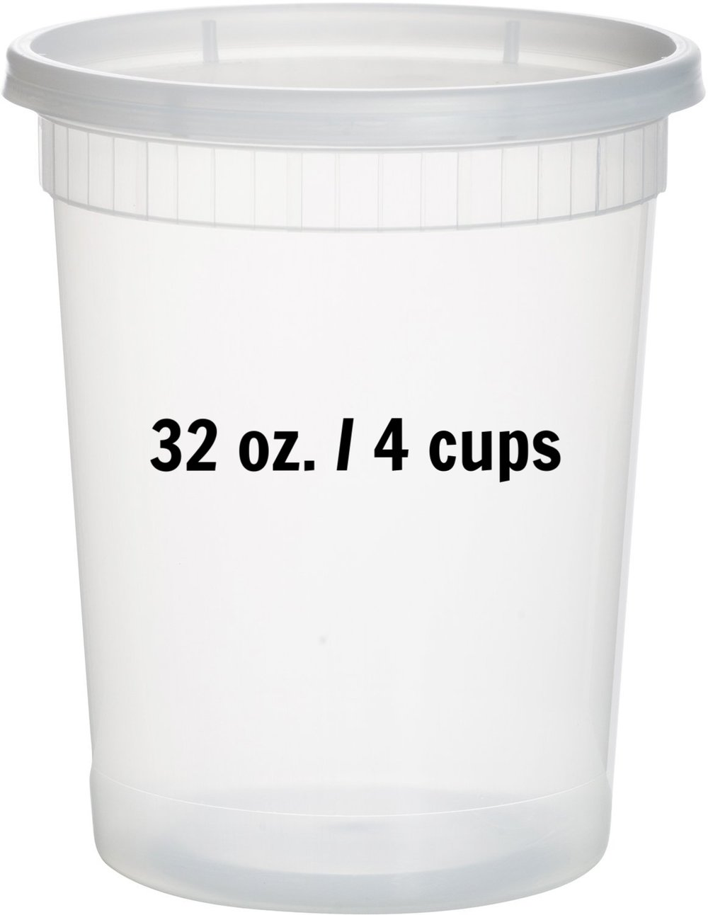 Large Container.jpg