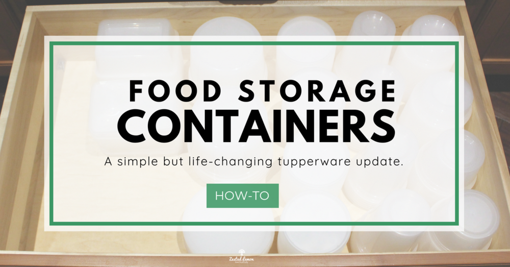 Food Container Update.png