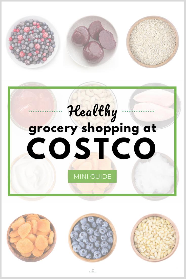 Costco Mini Guide