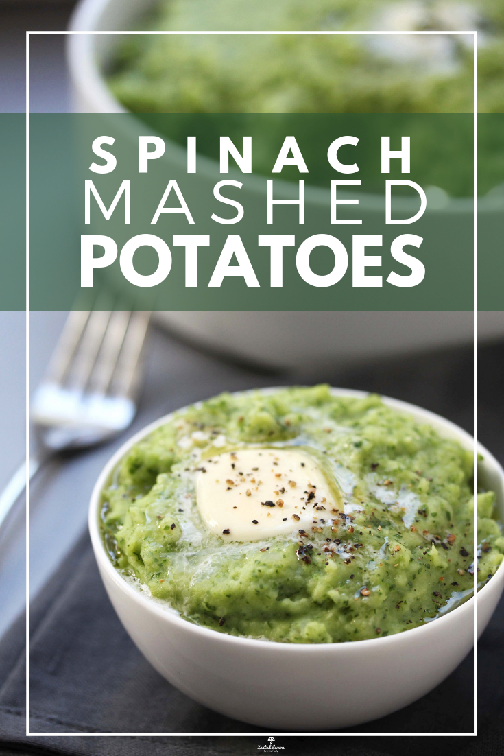 Spinach Mashed Potatoes.png
