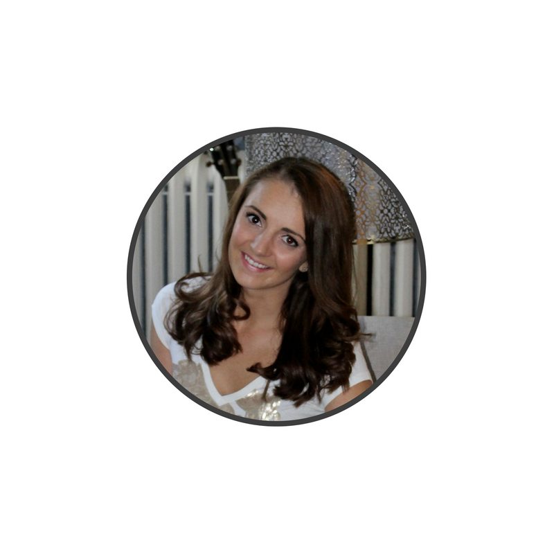 HI, I'm Rachel - XXXXX and creator of Zested Lemon.I teach people how to pick the right foods, create meals quickly and enjoy the food they eat so they can do it on their own.The focus is on getting healthy and making it a habit despite busy schedules. We do this by going beyond healthy recipes to help with the true roadblocks many face when it comes to eating a healthy diet.by providing the right knowledge, tools and resources needed to succeed.