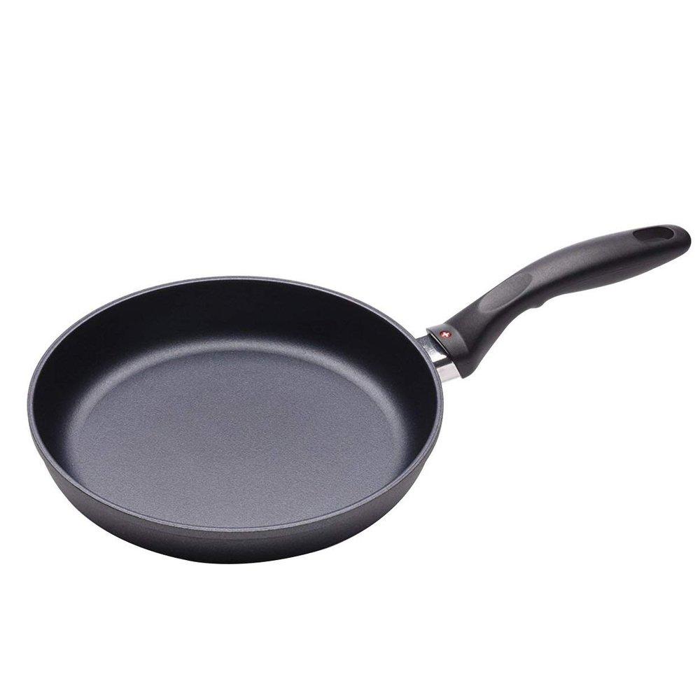 Amazon - Swiss Diamond Non-Stick Fry Pan