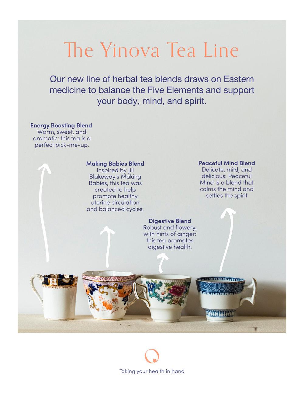 Tea Line.jpg