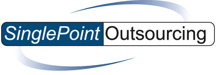 SinglePoint 2012 logo.jpg