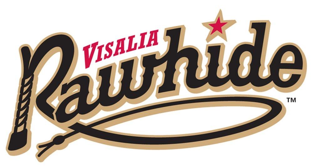 Rawhide logo.jpg