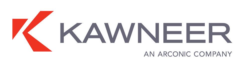 Kawneer-Logo.jpg