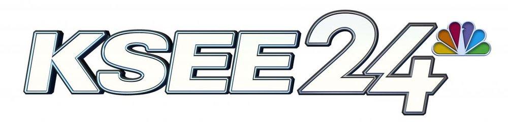 KSEE 24 logo copy.jpg