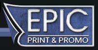 Epic Print.png