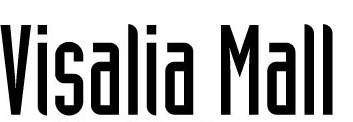 Visalia Mall Logo.jpg