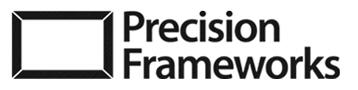 precision-frameworks.jpg