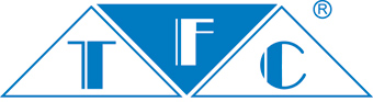 Triangle-Fastener-Corporation-logo.jpg