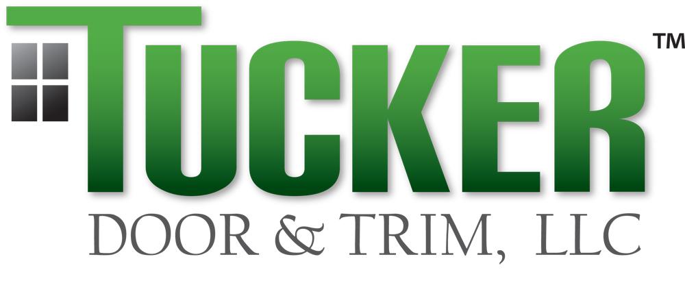 TuckerLogoLLC-med.jpg