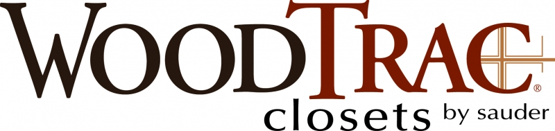 WoodTrac_closets_logo_high_res.jpg
