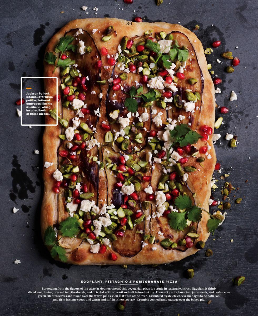 RB_Food-13.jpg