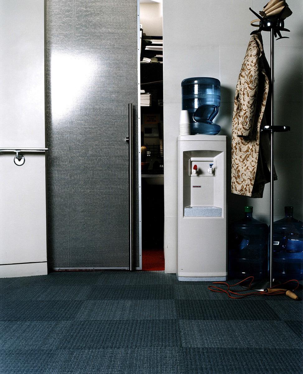 RB_Interiors-93.jpg