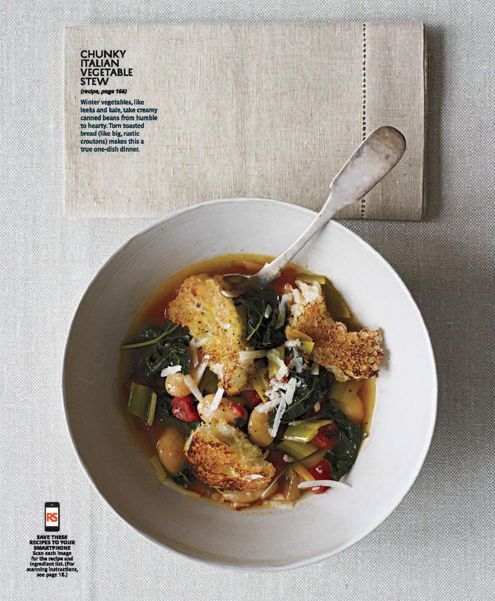 RB_Food-40.jpg