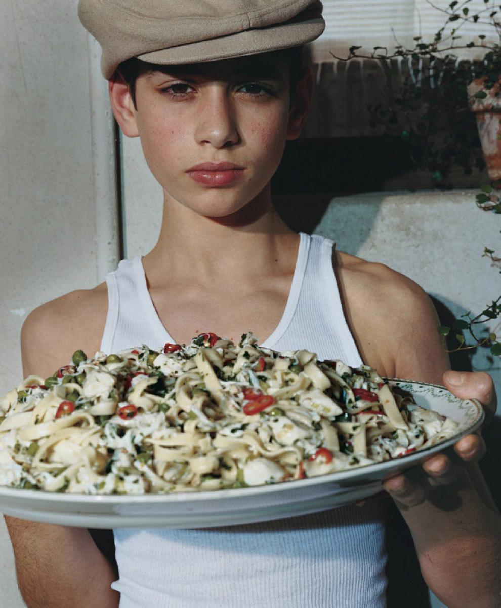 RB_Food-110.jpg