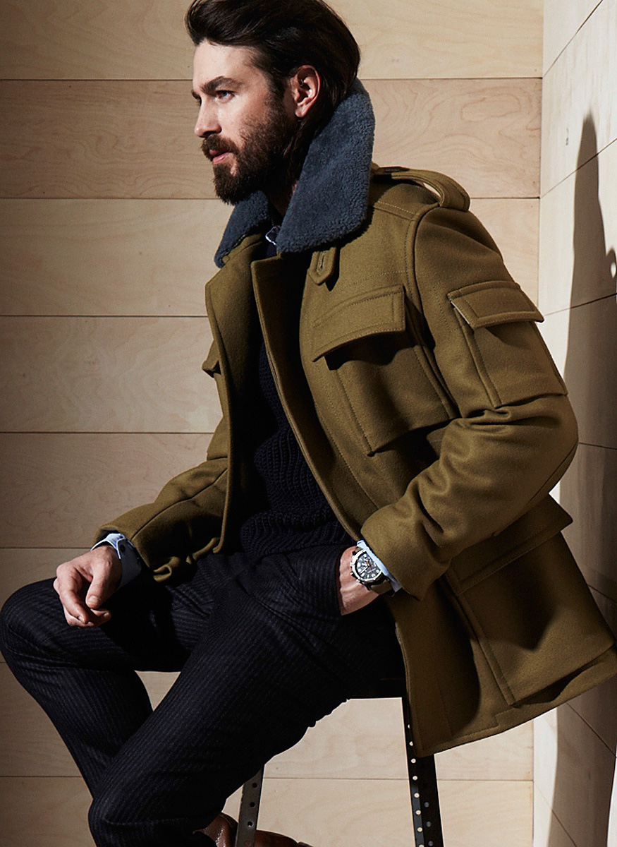 RB_Mens-Fashion-21.jpg