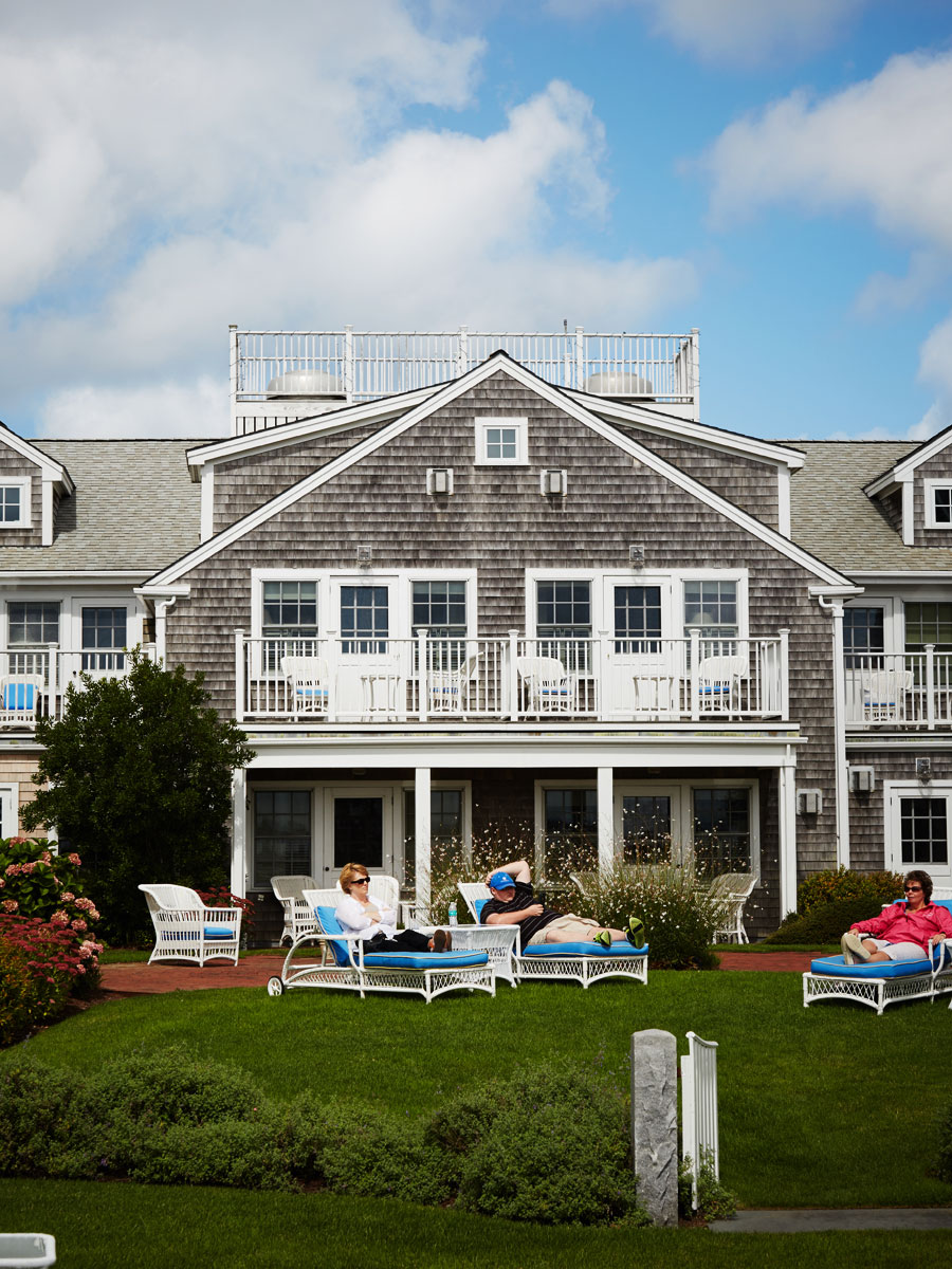 NANTUCKET_BRANT_POINT_GRILL_036.jpg