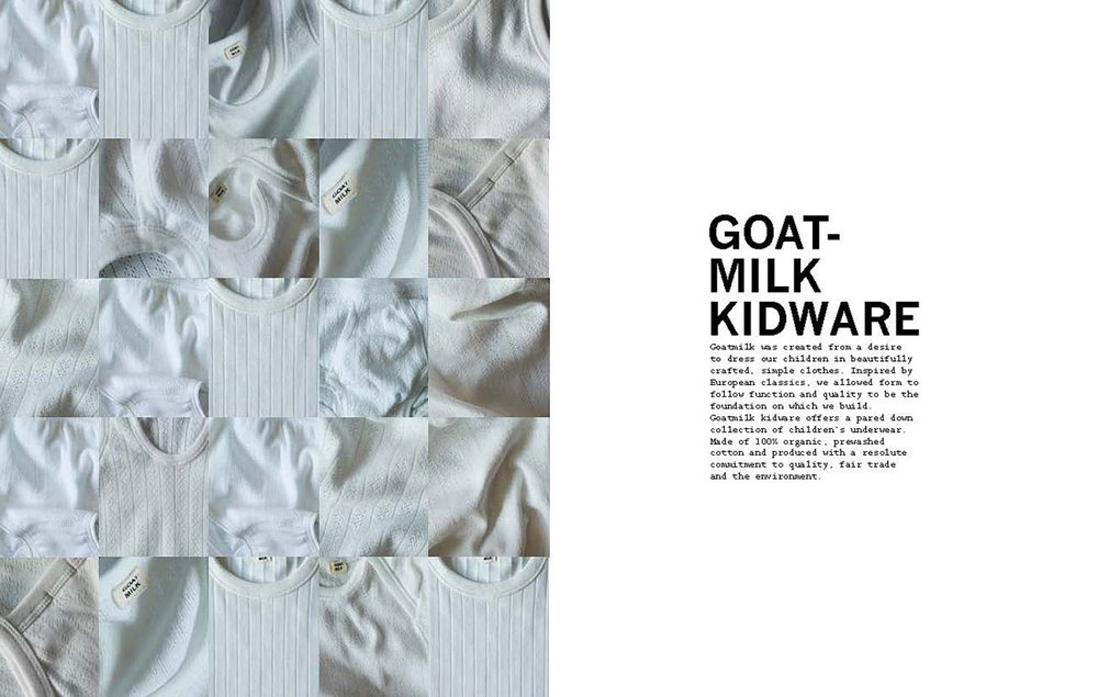 GM-LOOKBOOK(pdf)2_Page_2.jpg