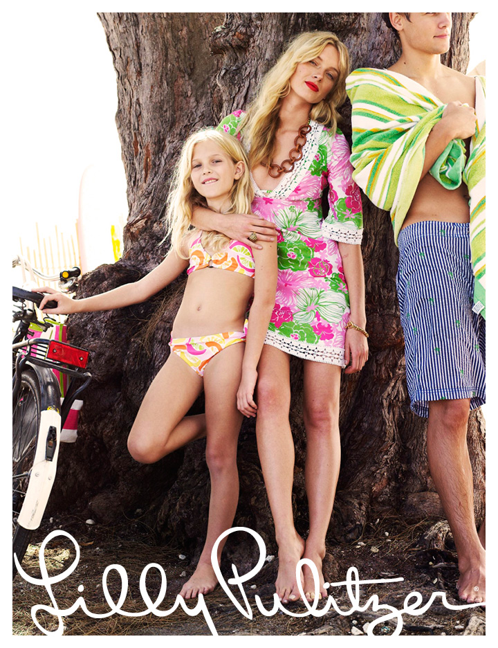 Lilly Single Image AD3.jpg