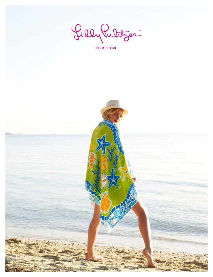 Lilly Single Image AD3.2.jpg