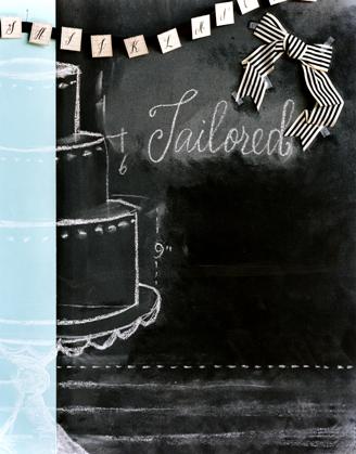 WEDDING CAKES_1