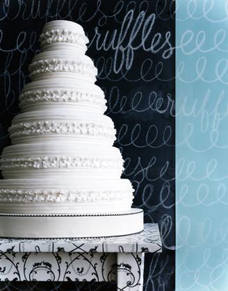 WEDDING CAKES_3