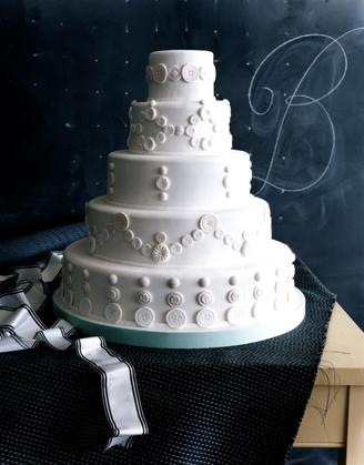 WEDDING CAKES_5