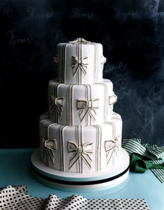 WEDDING CAKES_6