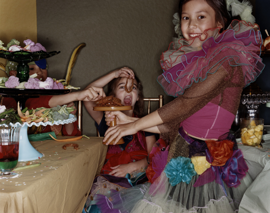 KIDS PARTY_4