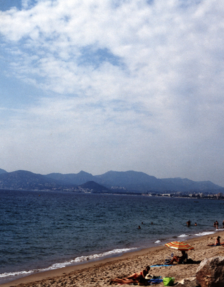 FRENCH RIVIERA_2