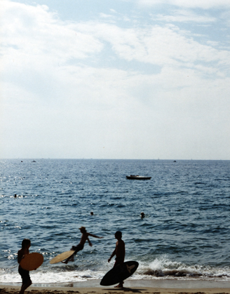 FRENCH RIVIERA_4