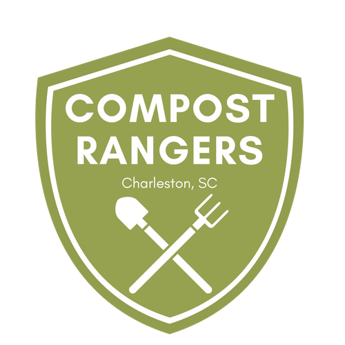 Compost Rangers - Charleston, SC