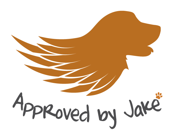 Approved By Jake