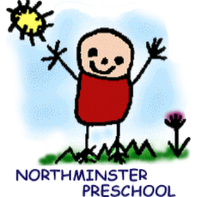 Northminster Preschool