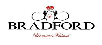 Brandford portraits logo.png