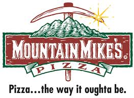 mountain mikes logo.jpeg
